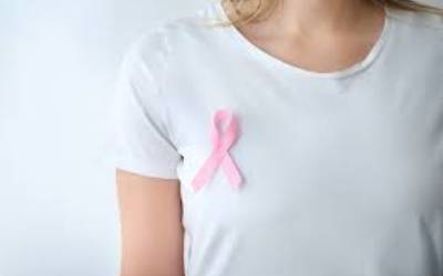 Can I use CBD for Breast Cancer? Ways in Which CBD can Help.