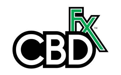 CBDfx-Review