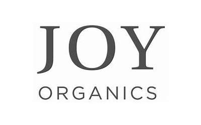 Joyorganics Review