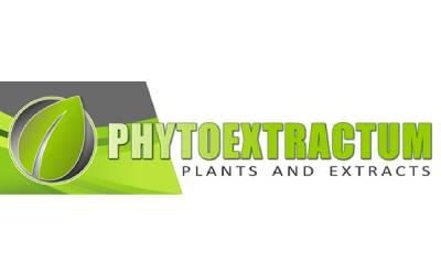 Phyto Extractum Review