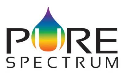 Pure-Spectrum-CBD-Review