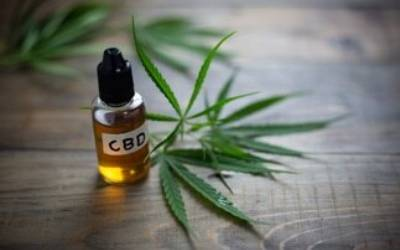 How to Choose The Best CBD Tincture and Use It