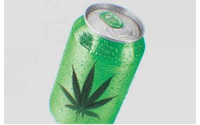 Best Cbd Drinks To Try In 2020