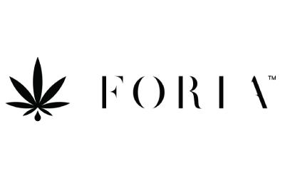 Foria Wellness Review