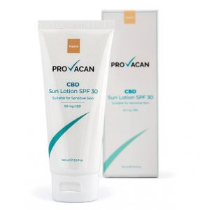 provacan cbd oil benefits