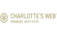 Charlotte Web CBD Review