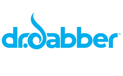 Dr.Dabber Review