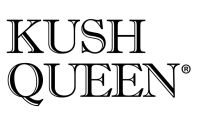 Kush Queen Review