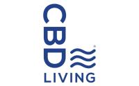 Cbd Living Review