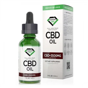 diamondcbd vet day sale