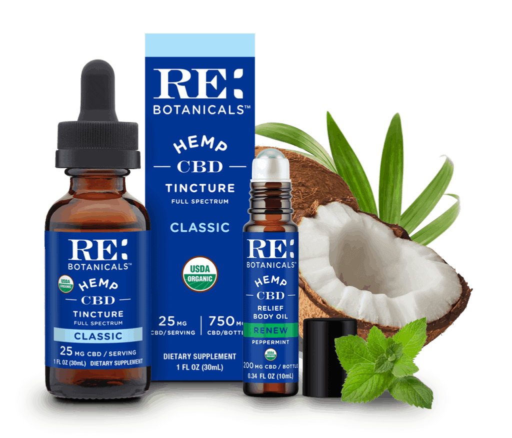 royal cbd vet day sale