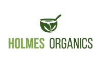 Holmes Organics Review