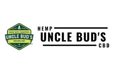 Uncle Bud's Hemp Coupon Codes and Latest Deals