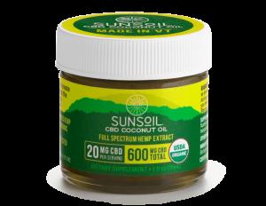 sunsoil